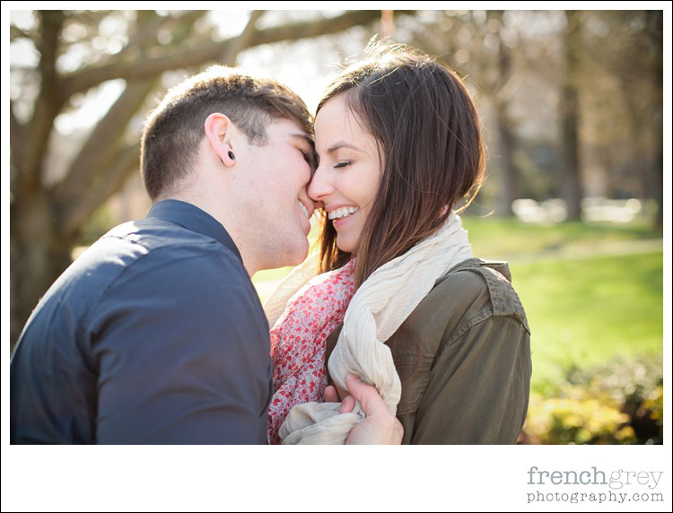 Engagement French Grey Photography Ann 030