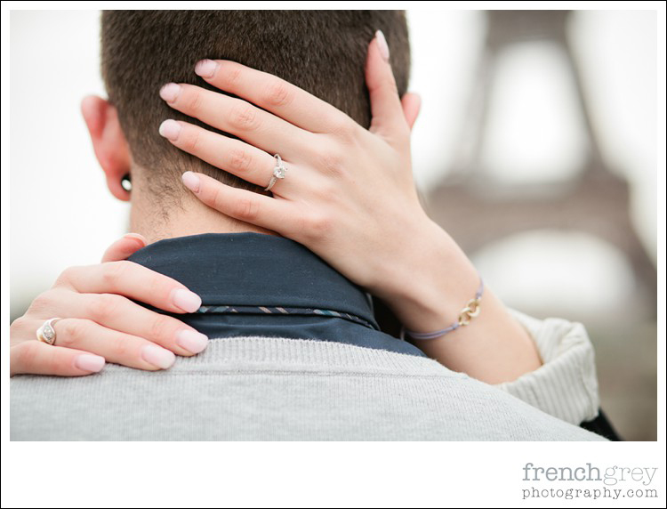 Engagement French Grey Photography Ann 032