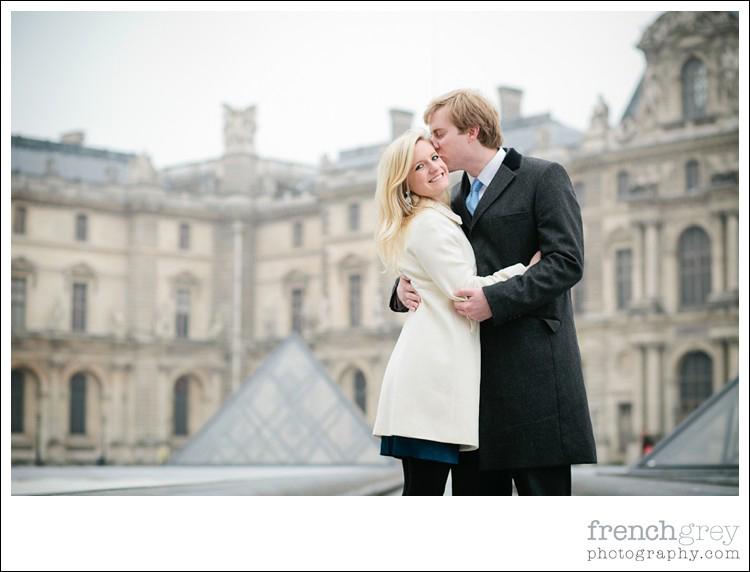 Honeymoon French Grey Photography Blair 003