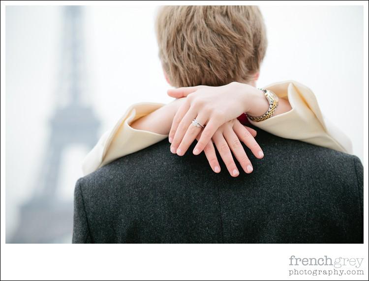 Honeymoon French Grey Photography Blair 009