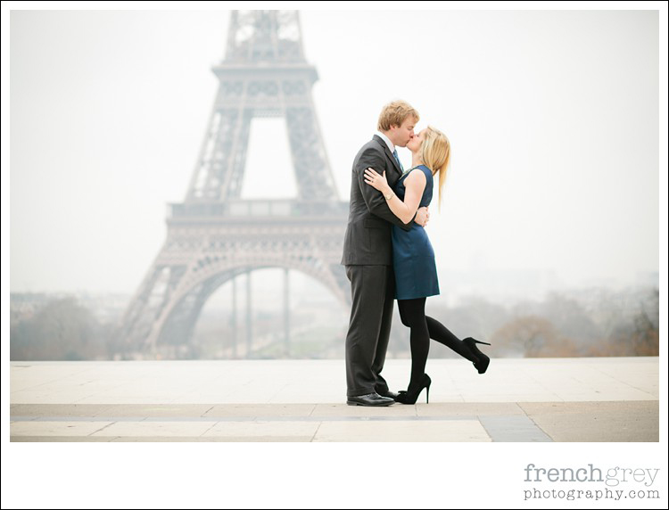 Honeymoon French Grey Photography Blair 013