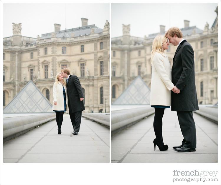 Honeymoon French Grey Photography Blair 019
