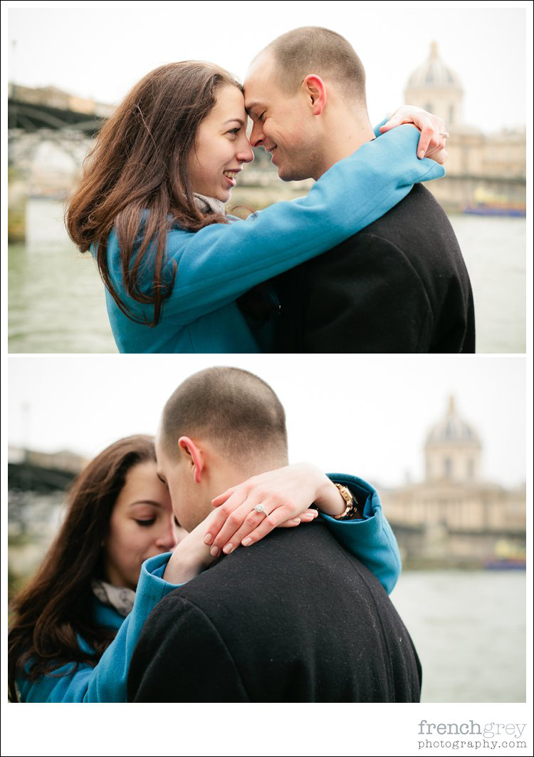 Paris Proposal French Grey Photography Rachel 022