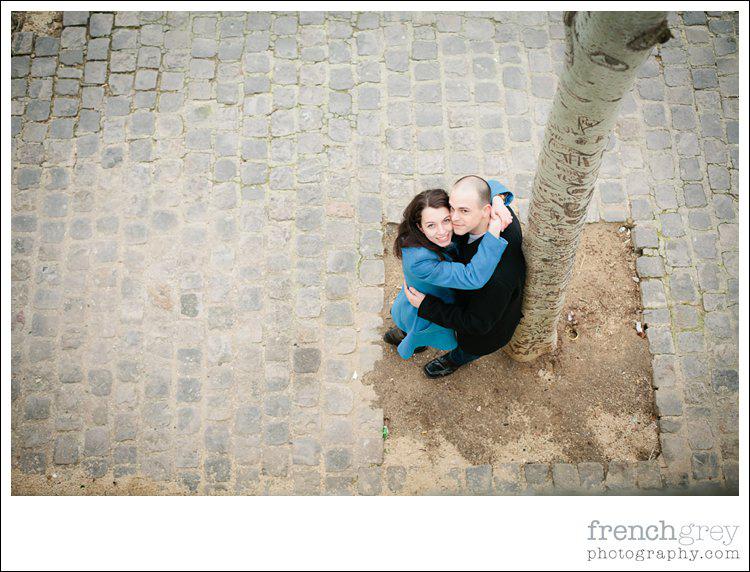 Paris Proposal French Grey Photography Rachel 026