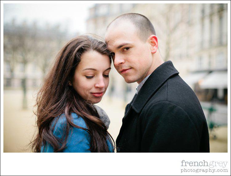 Paris Proposal French Grey Photography Rachel 030