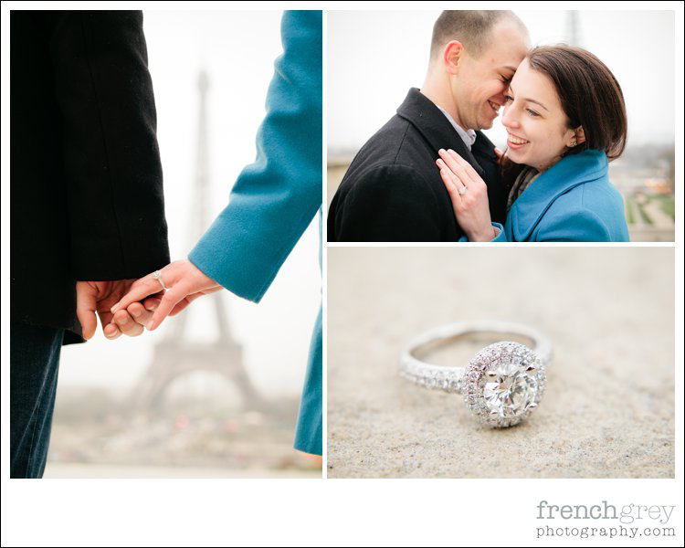 Paris Proposal French Grey Photography Rachel 047