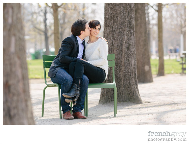 Engagment French Grey Photography Sara 017.jpg