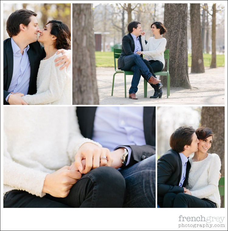 Engagment French Grey Photography Sara 019.jpg