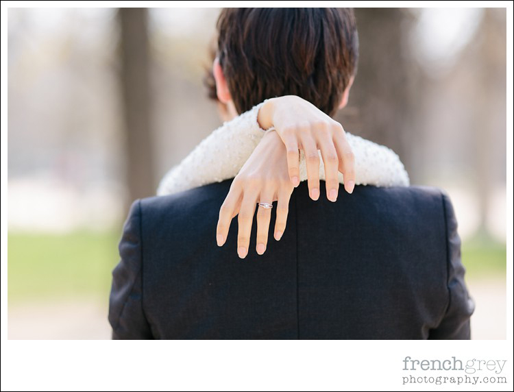Engagment French Grey Photography Sara 022.jpg