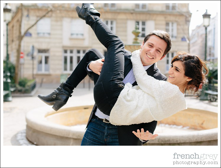 Engagment French Grey Photography Sara 027.jpg