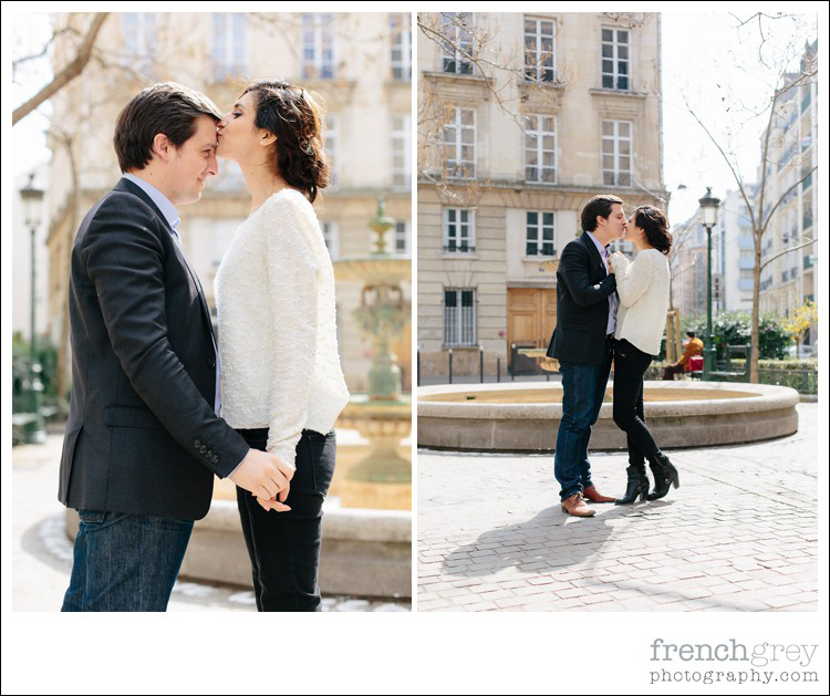 Engagment French Grey Photography Sara 029.jpg