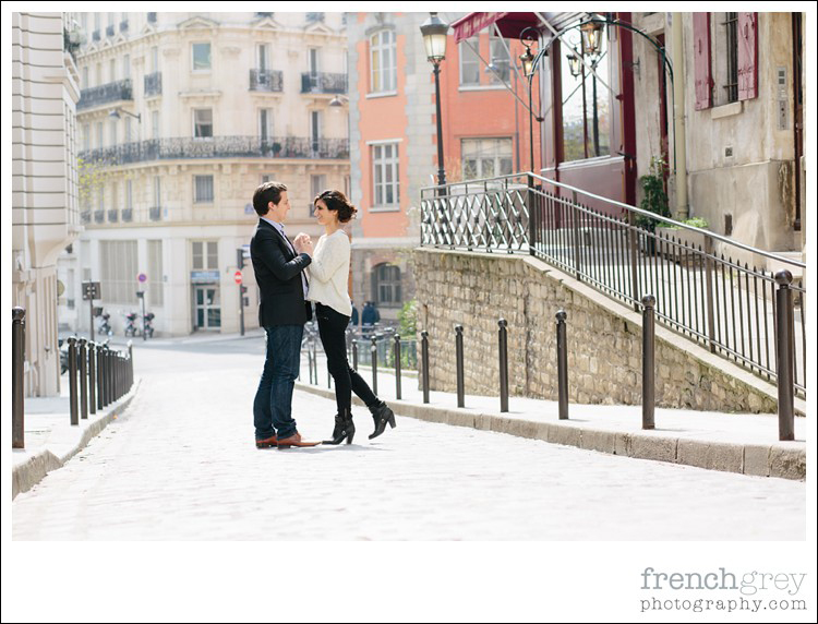 Engagment French Grey Photography Sara 033.jpg