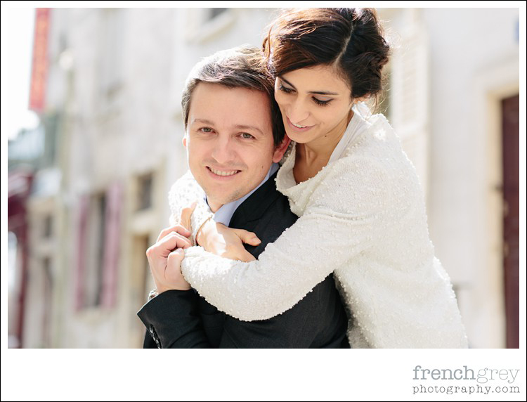 Engagment French Grey Photography Sara 037.jpg