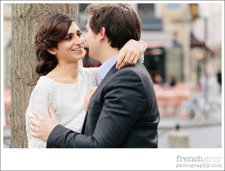 Engagment French Grey Photography Sara 044.jpg
