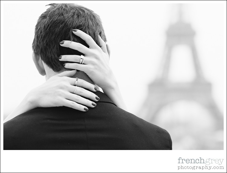 Honeymoon French Grey Photography Alissa 005