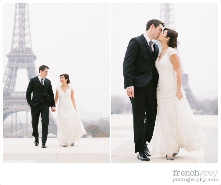 Honeymoon French Grey Photography Alissa 010