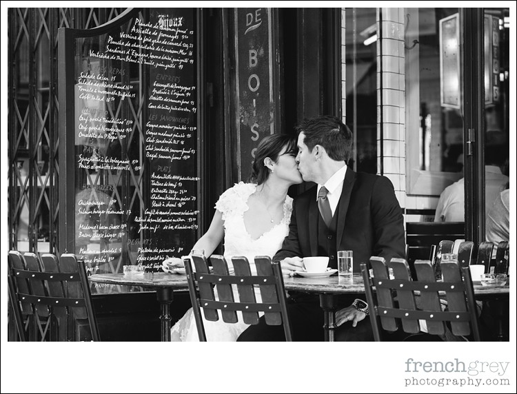 Honeymoon French Grey Photography Alissa 037