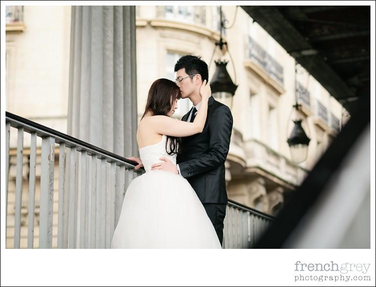 Pre-wedding French Grey Photography Phyllis 010.jpg