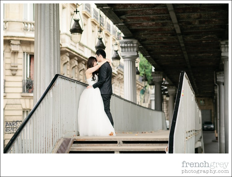Pre-wedding French Grey Photography Phyllis 011.jpg