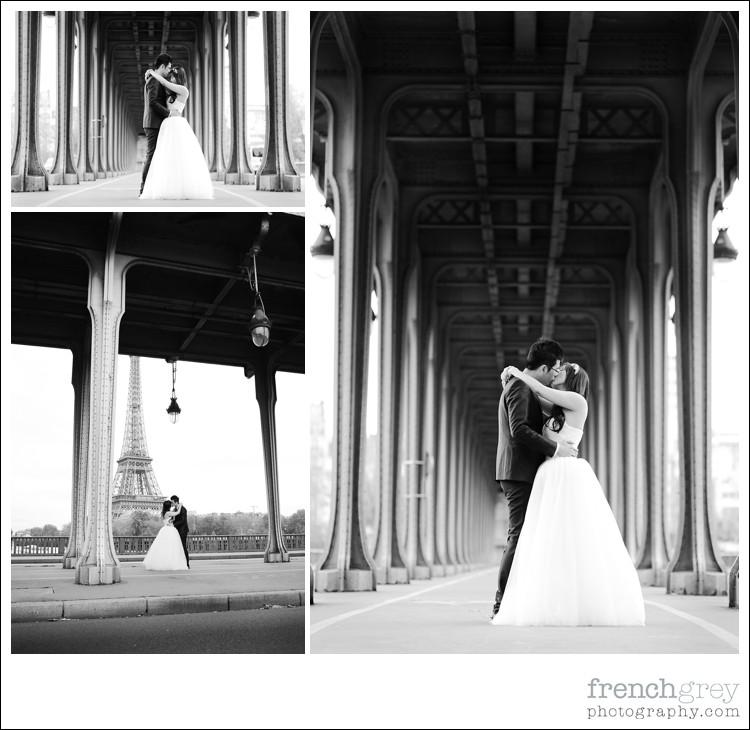Pre-wedding French Grey Photography Phyllis 012.jpg