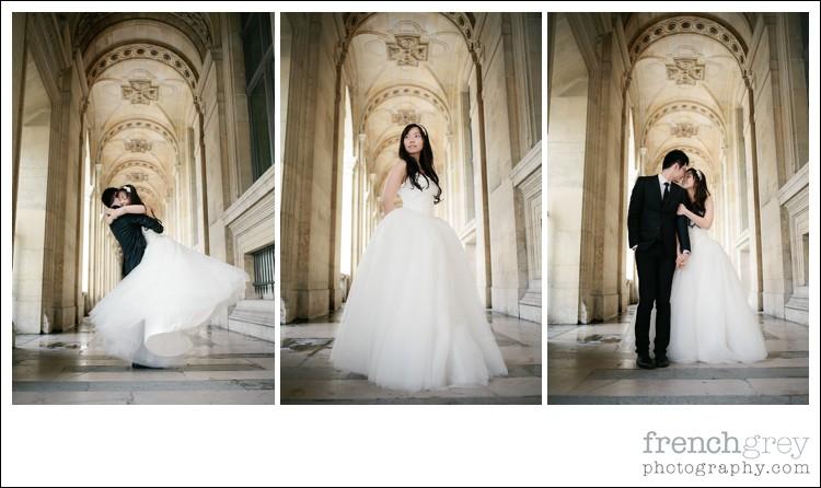 Pre-wedding French Grey Photography Phyllis 020.jpg