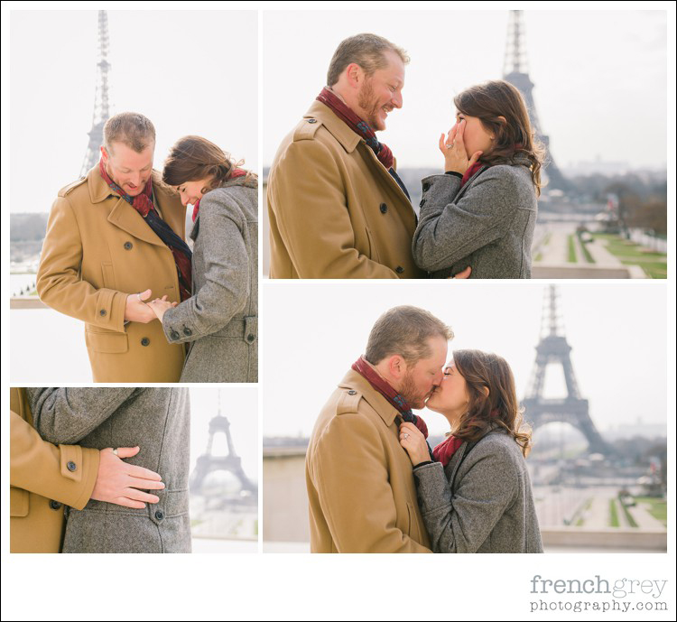 Proposal French Grey Photography Brian 009.jpg