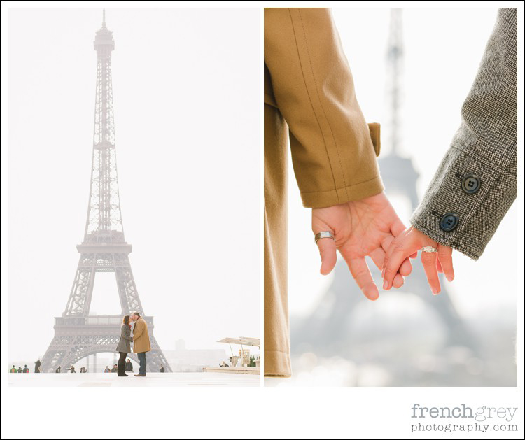 Proposal French Grey Photography Brian 022.jpg