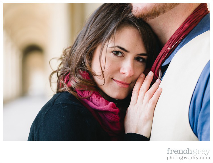 Proposal French Grey Photography Brian 029.jpg