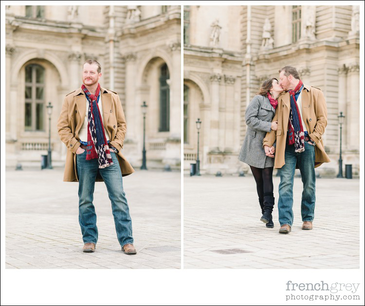 Proposal French Grey Photography Brian 036.jpg