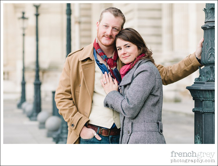 Proposal French Grey Photography Brian 038.jpg