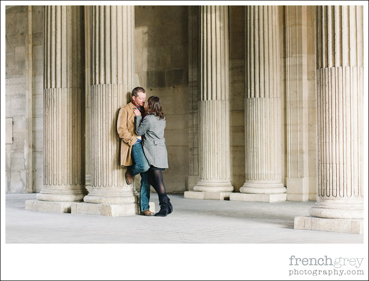 Proposal French Grey Photography Brian 043.jpg
