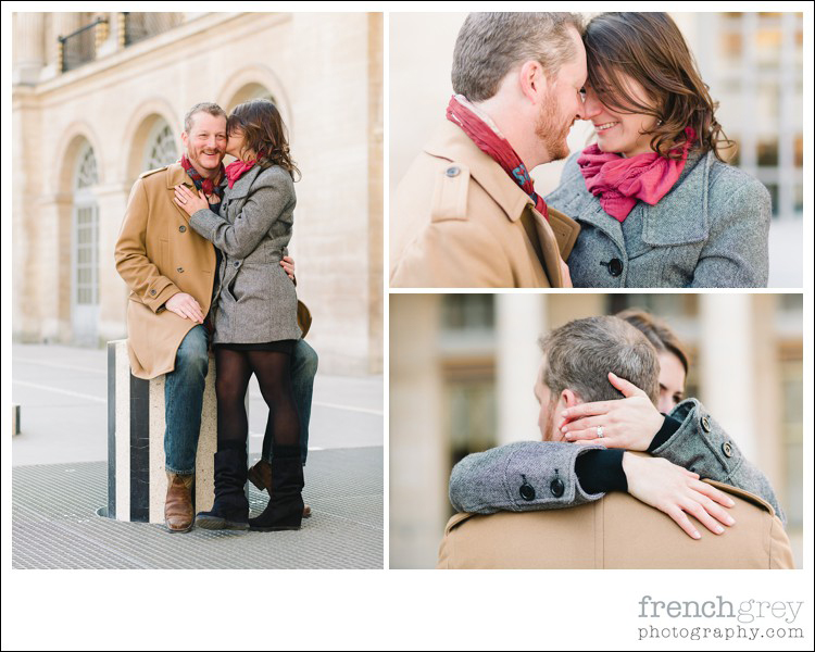 Proposal French Grey Photography Brian 046.jpg