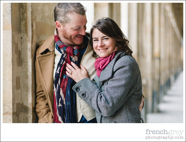 Proposal French Grey Photography Brian 051.jpg
