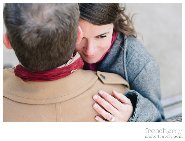 Proposal French Grey Photography Brian 055.jpg