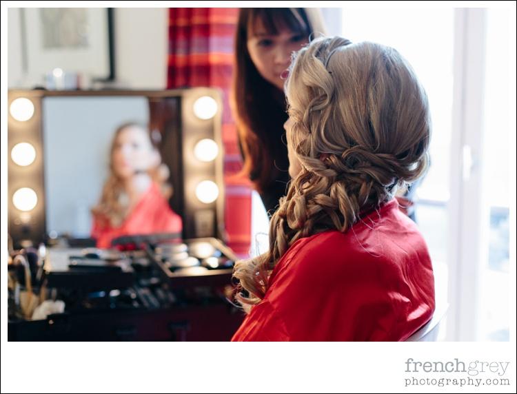 Wedding French Grey Photography Sara Mathieu 008