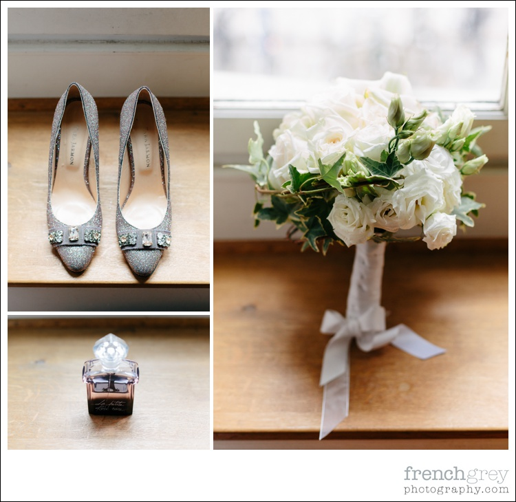 Wedding French Grey Photography Sara Mathieu 010
