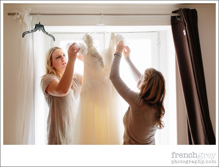 Wedding French Grey Photography Sara Mathieu 019
