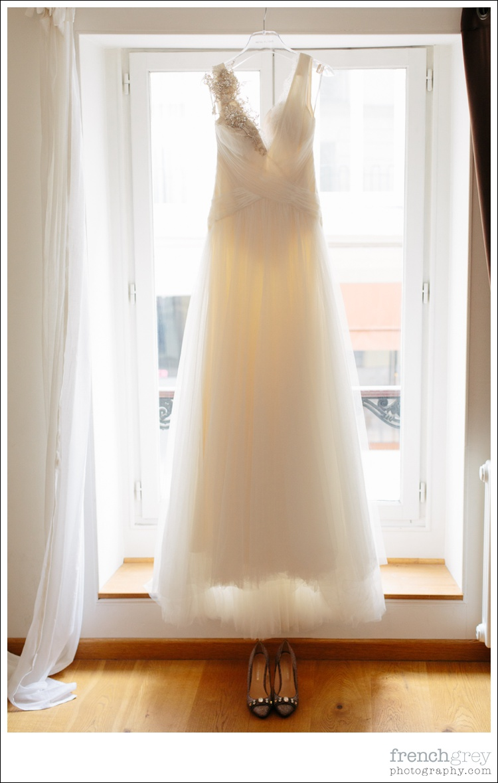 Wedding French Grey Photography Sara Mathieu 020