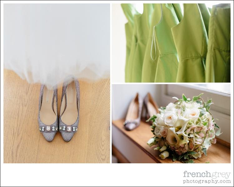 Wedding French Grey Photography Sara Mathieu 021