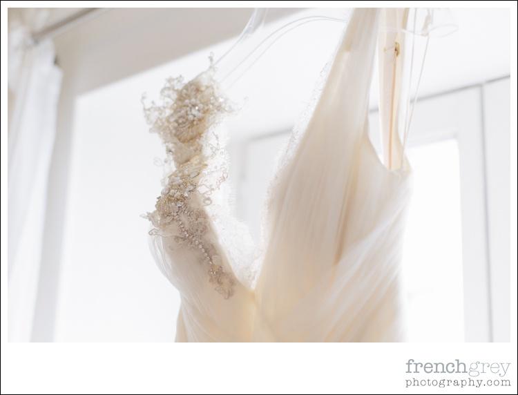 Wedding French Grey Photography Sara Mathieu 022