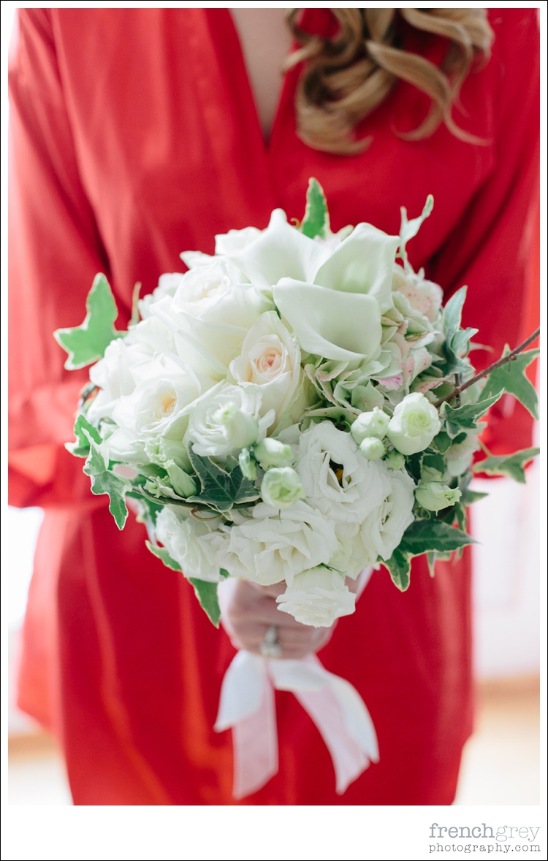 Wedding French Grey Photography Sara Mathieu 024