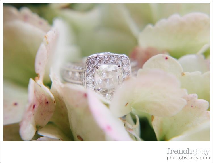 Wedding French Grey Photography Sara Mathieu 026