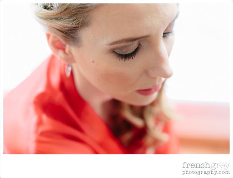 Wedding French Grey Photography Sara Mathieu 028