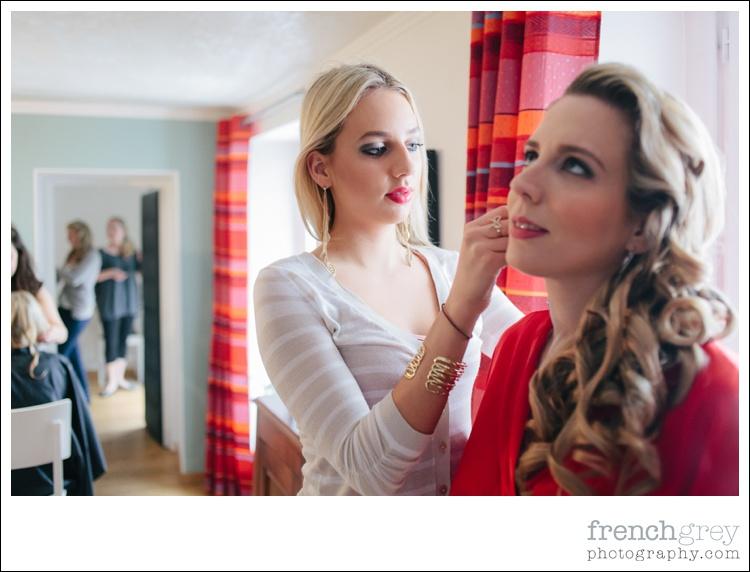 Wedding French Grey Photography Sara Mathieu 029