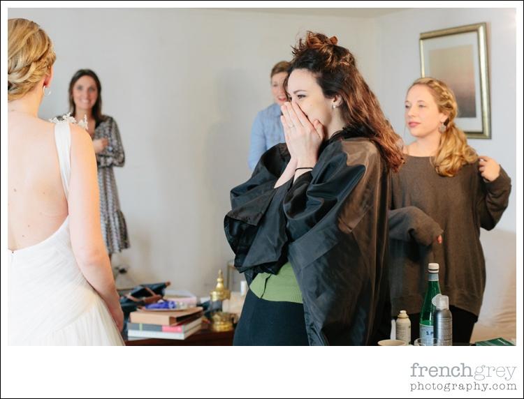 Wedding French Grey Photography Sara Mathieu 038