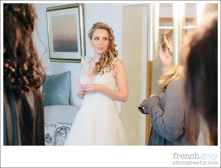 Wedding French Grey Photography Sara Mathieu 039