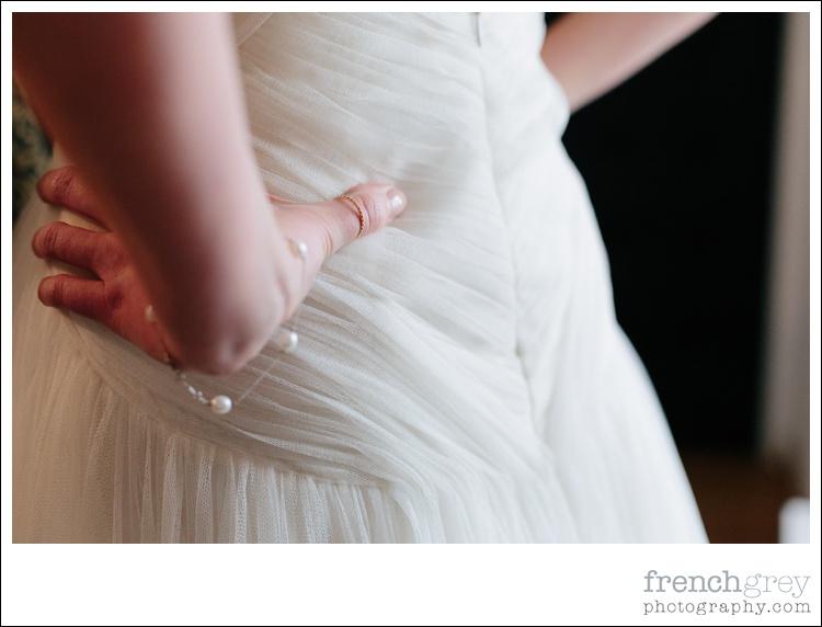 Wedding French Grey Photography Sara Mathieu 041