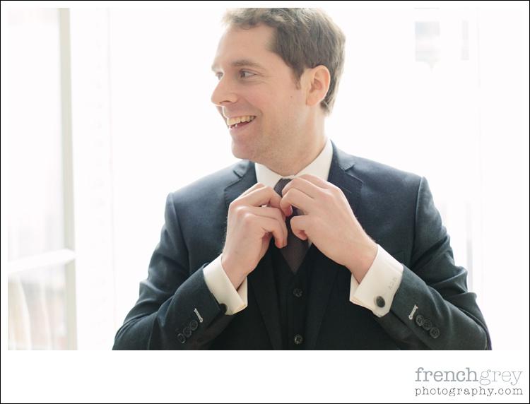 Wedding French Grey Photography Sara Mathieu 049