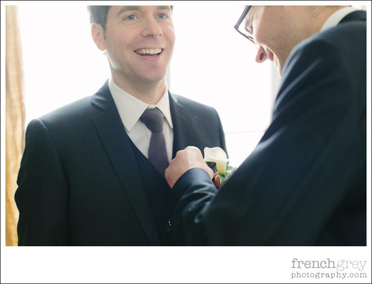 Wedding French Grey Photography Sara Mathieu 053