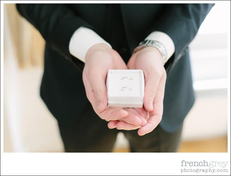 Wedding French Grey Photography Sara Mathieu 057